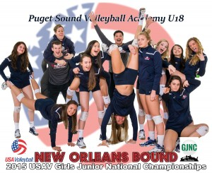 u18-pat-silly-1502ps